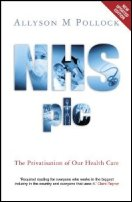 image of NHS plc