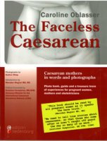 image of The Faceless Caesarean