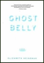 image of Ghost Belly